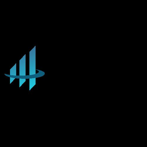 Logo Prime Design
