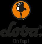 Logo Loba