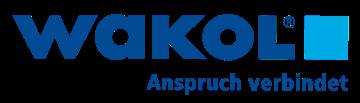 Logo Wakol