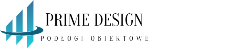 Prime Design logo transparentne przezroczyste png